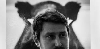Андрэй Лянкевіч, паганства, крылы халопа