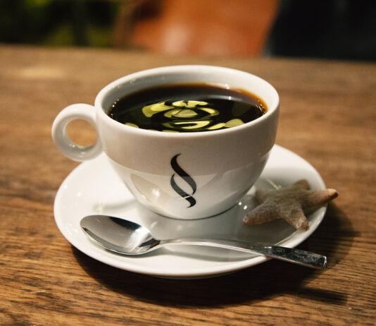 Paragraph, кофейня, Брест , кофе, чай
