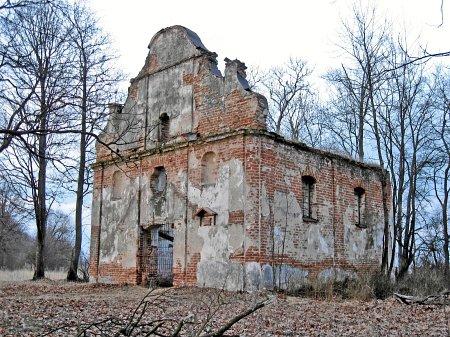 kostel1453_d271