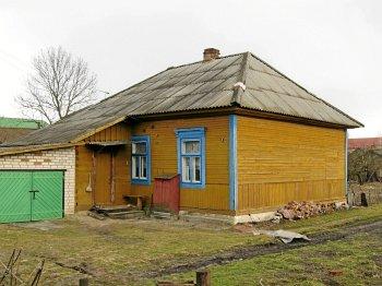 weizman_house1106_d271