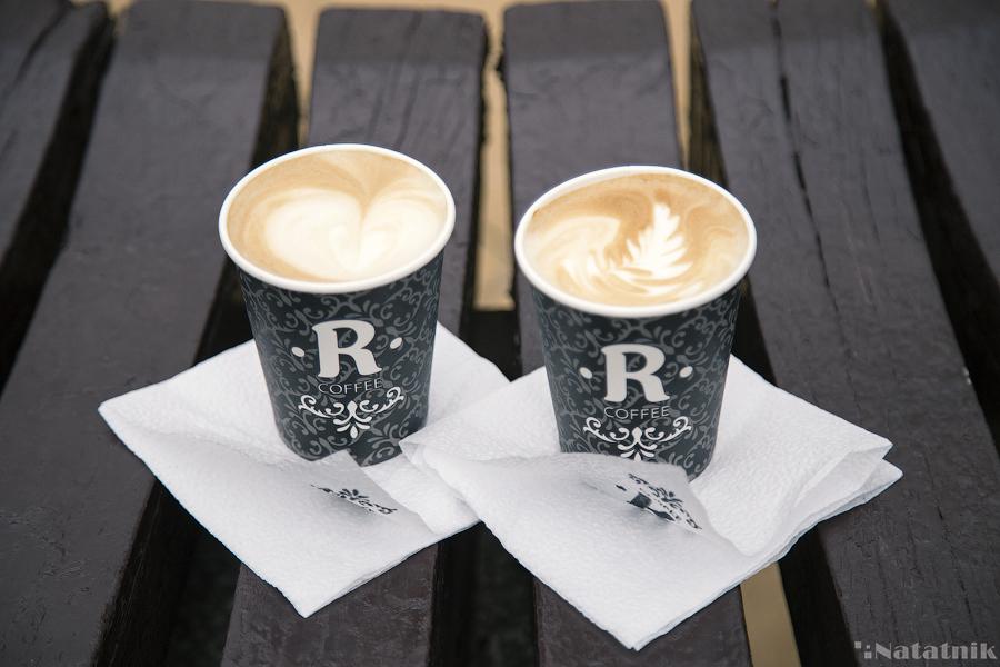 Rcoffee, кофейный Брест, кофе, капучино