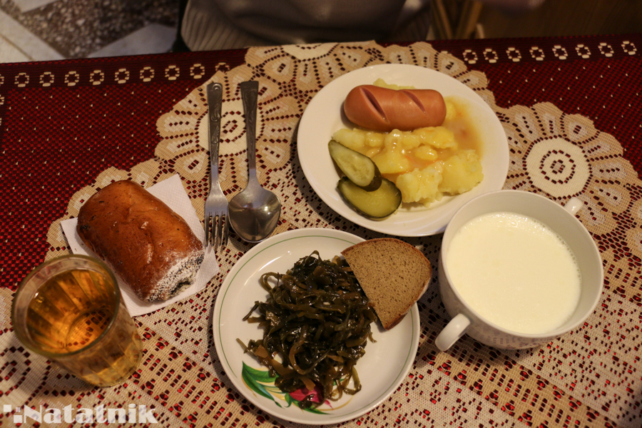 обед, столовая, еда, обеденный перерыв