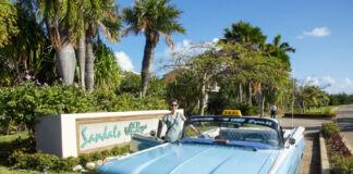 Свадьба, Куба, ЗАГС, свадьба на Кубе