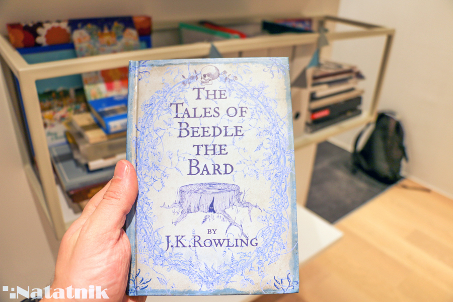 кніжныя паліцы, книжные полки, книги, Rowling