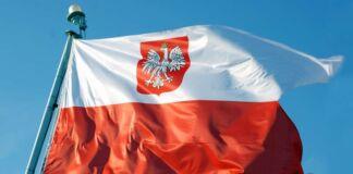 Карта поляка, Польша