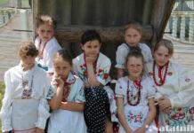 туризм, Беларусь, без визы