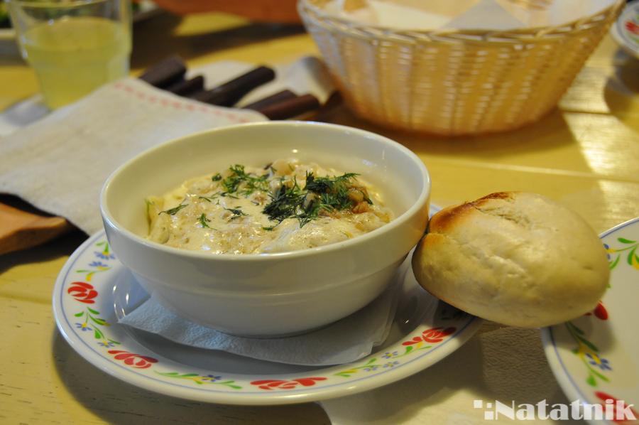 туризм, Беларусь, еда, кухня