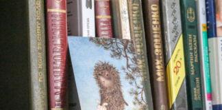 книжные полки, книга, Таберко, книжный шкап