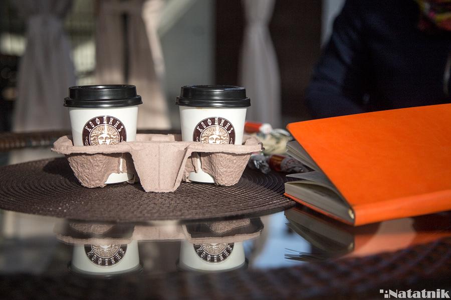 кофе, держатель для кофе