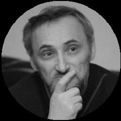 Ефим Басин, brest stories guide, Крылы Халопа, еврейский Брест, еврейское наследие