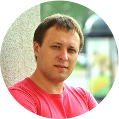 Алексей Чубат, brest stories guide, Крылы Халопа, еврейский Брест, еврейское наследие