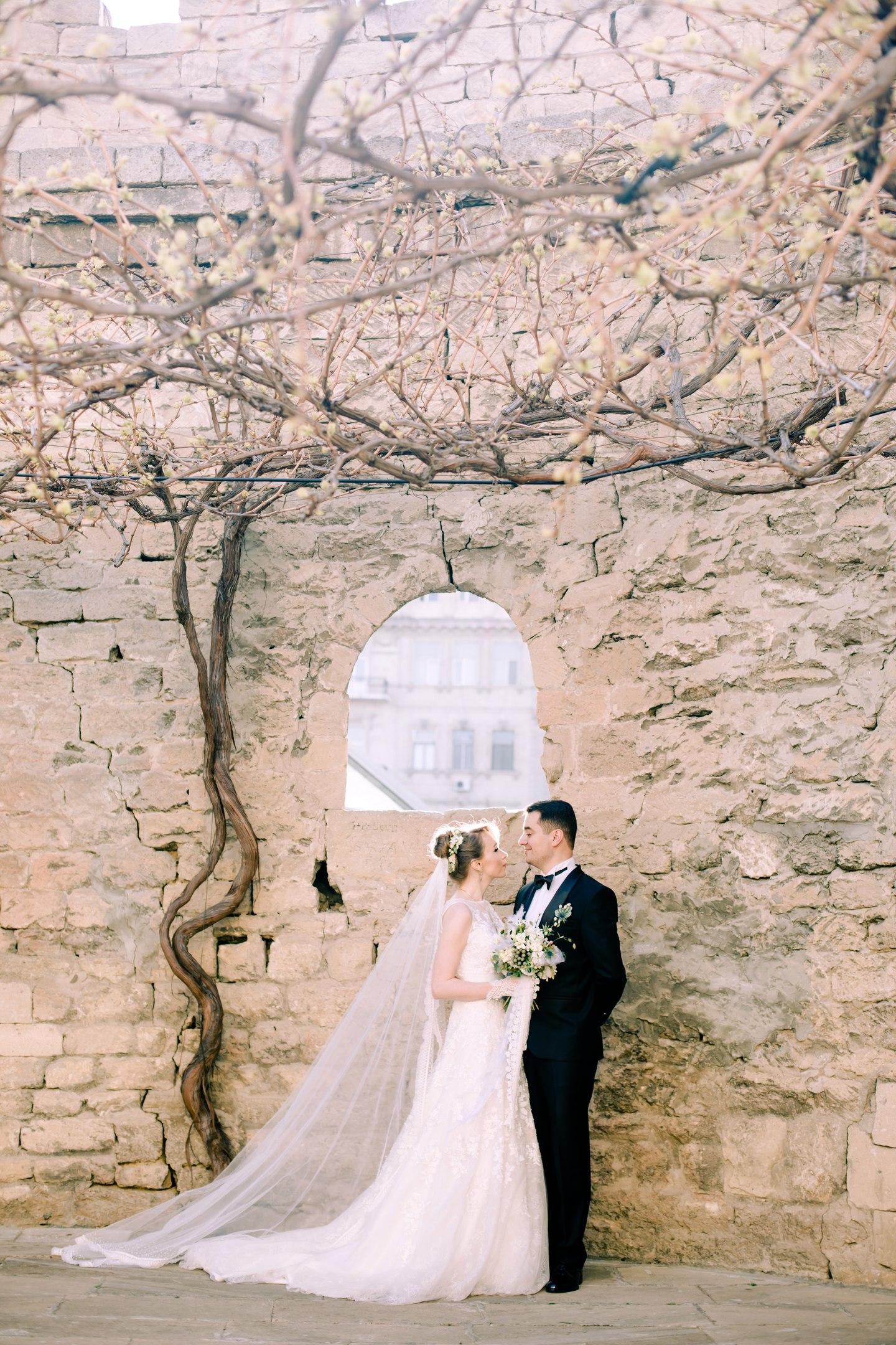Как там жить, Азербайджан, Баку, свадьба, муж, жена
