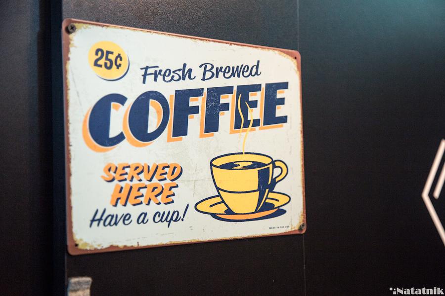 кофе, кофе с собой, кофейня, американо, капучино