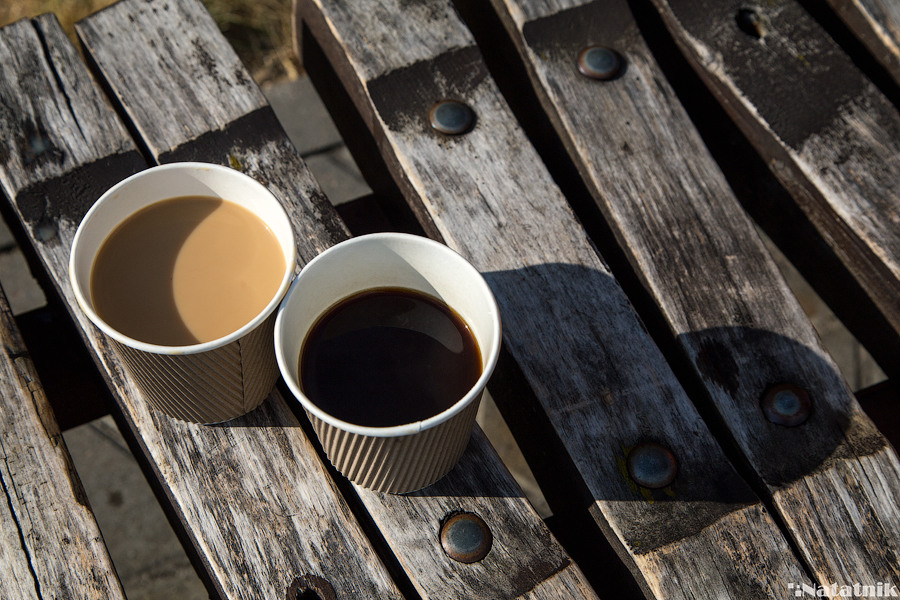 кофе, американо, капучино, кофе в Бресте
