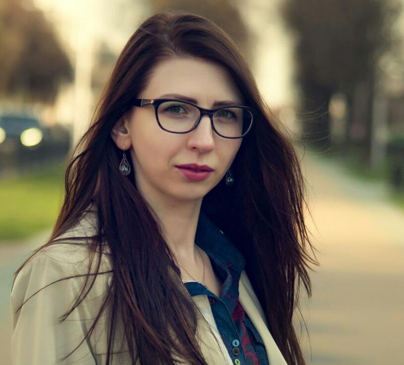 Татьяна Гапеева