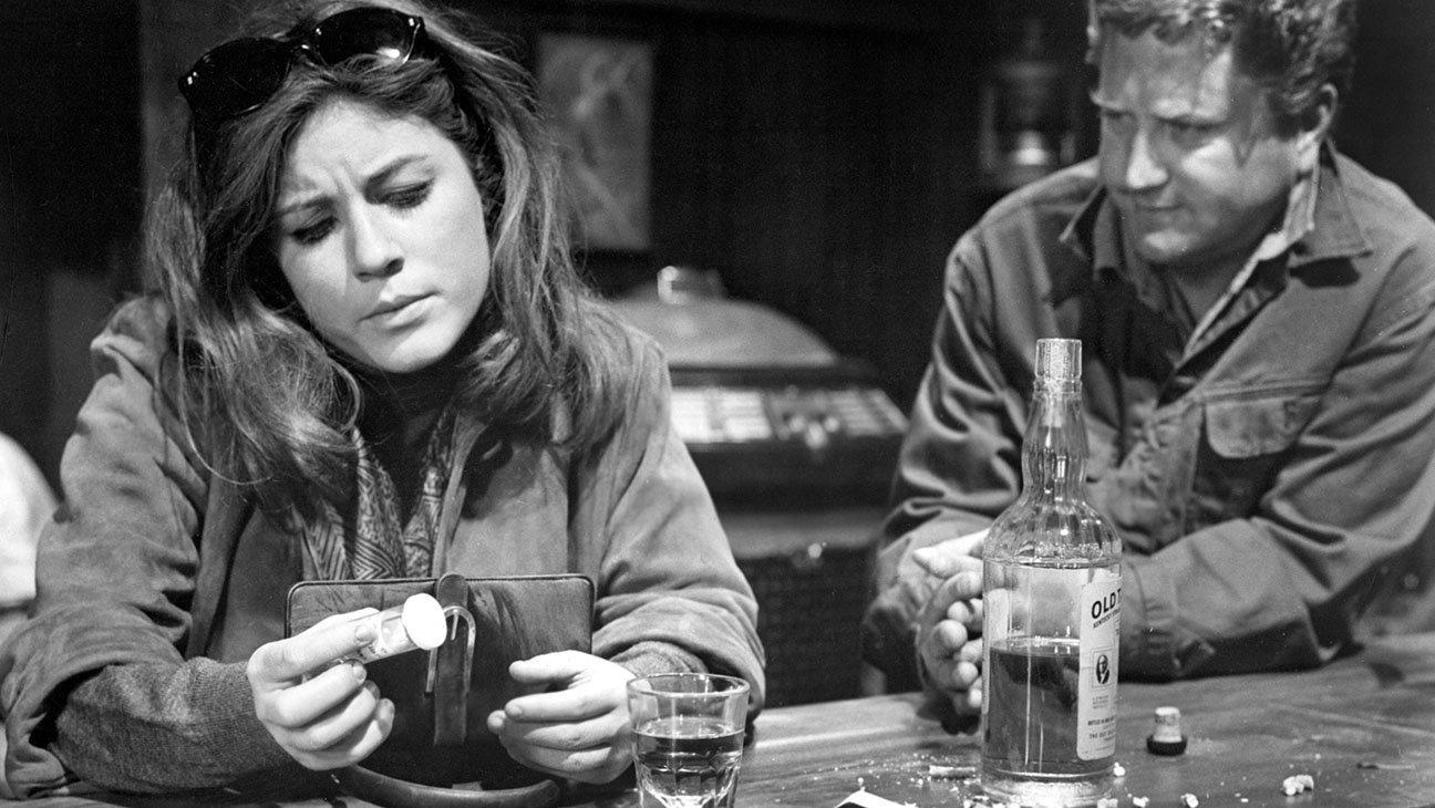 Запой рассказы алкоголиков модели профилактики наркомании