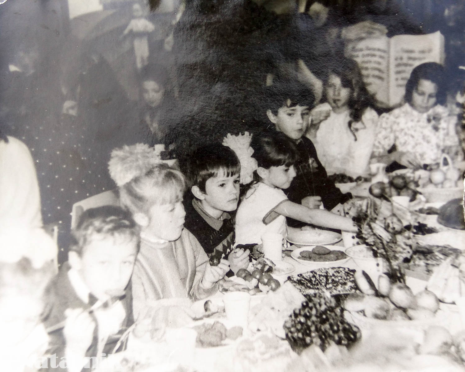 Беларускі клас