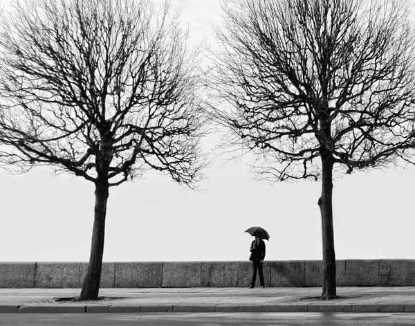депрессия, психология