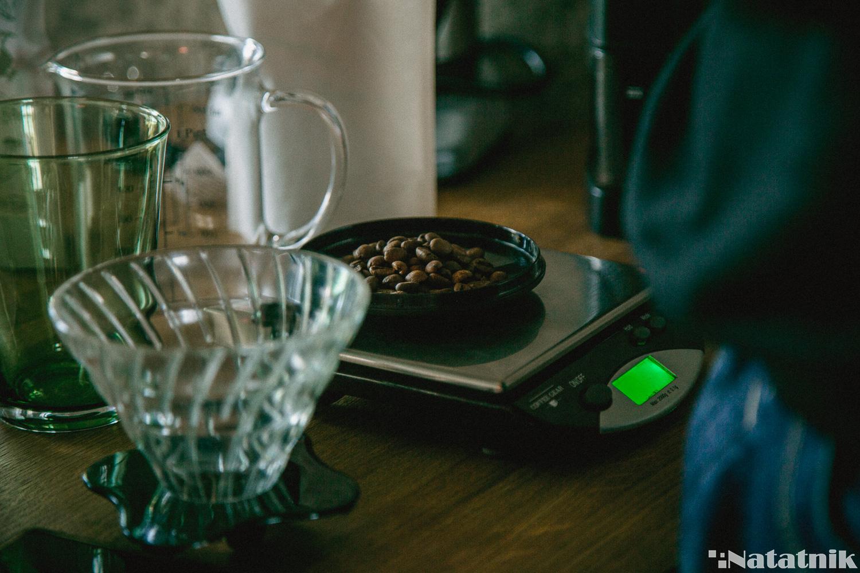 coffee, кофе, альтернативный способ, зёрна