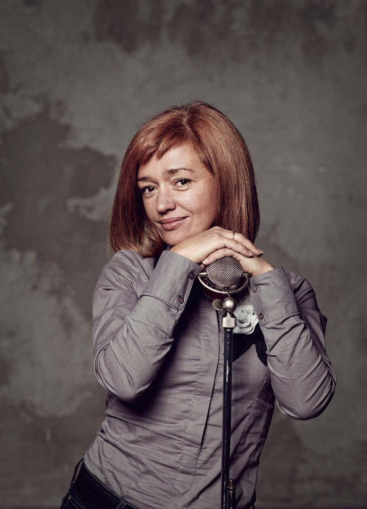 Ольга Соботковская психолог Брест