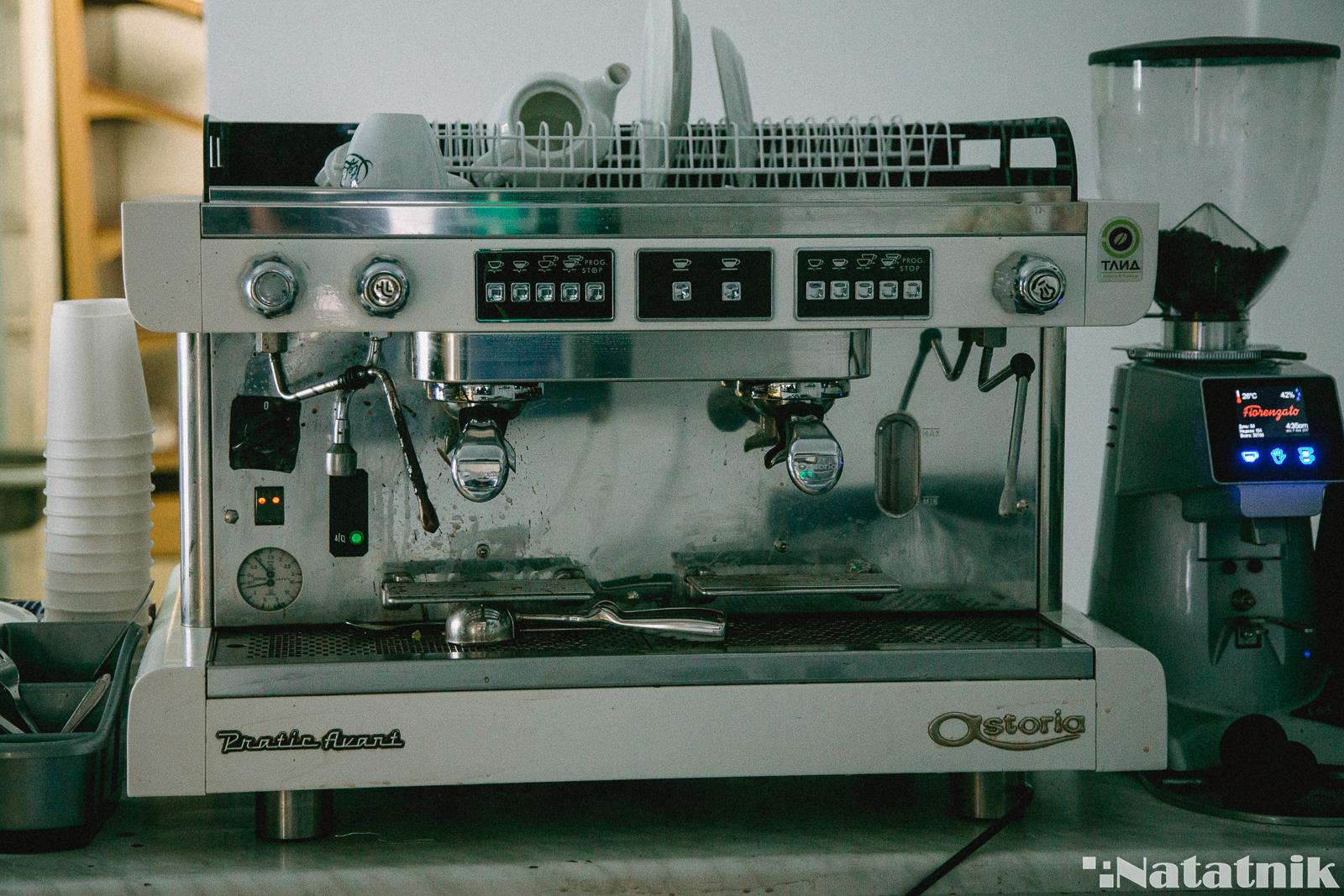 кофе, арабика, робуста, смесь
