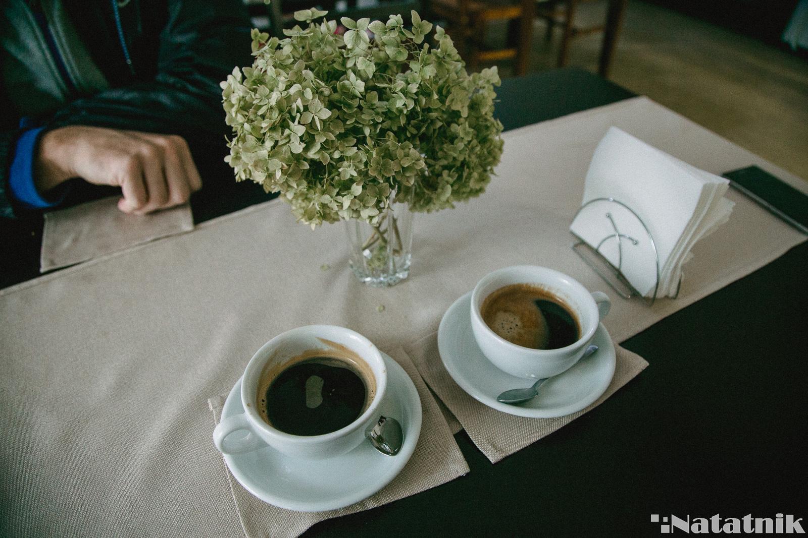 американо, кофе, арабика, робуста