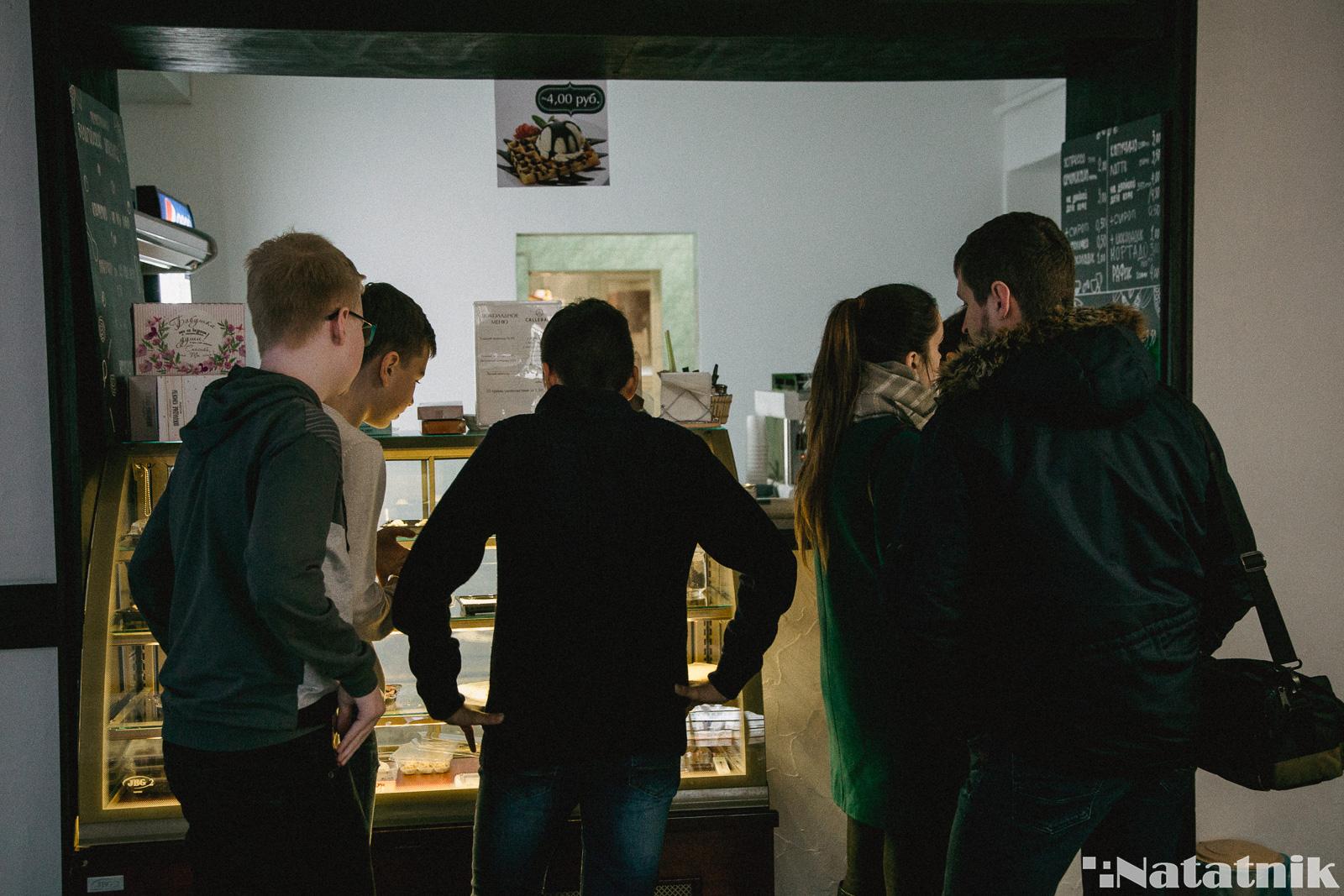 кофе, шоколад, десерты, амеркиано, капучино