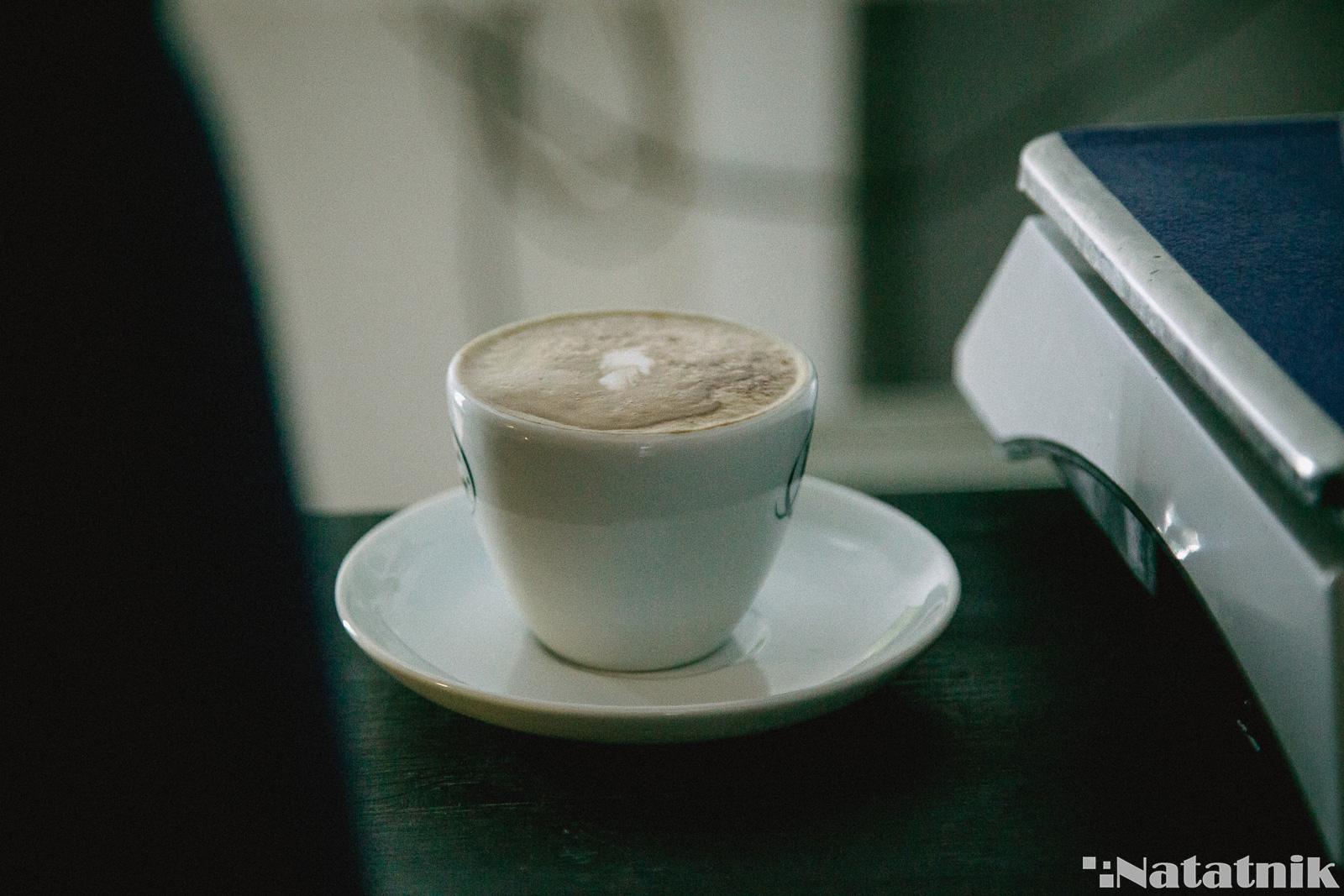капучино, кофе, шоколад
