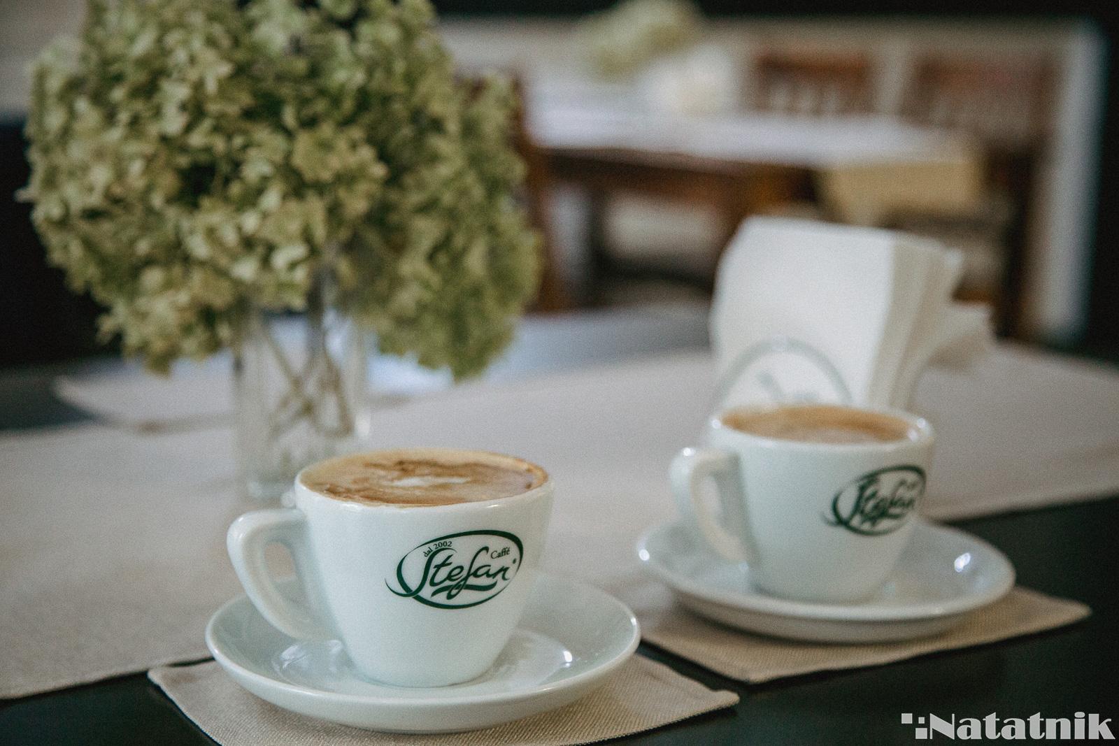 кофе, амеркиано, капучино, Шоколад