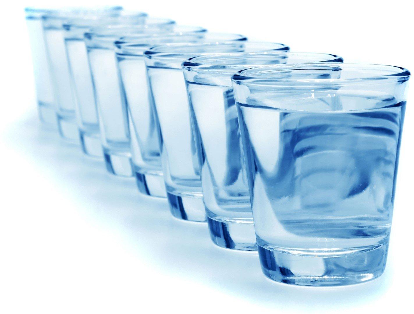 вода, питьевая вода, правильное питание, норма потребления воды