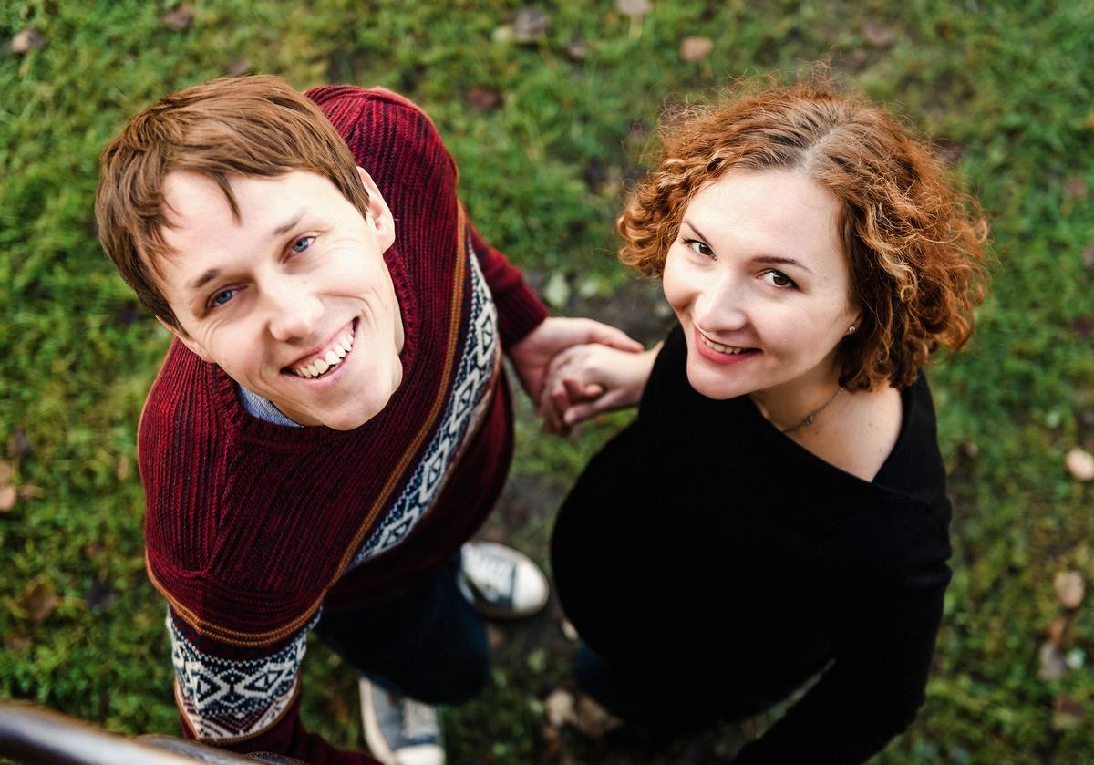партнёрские роды, роды в Вильнюсе, брестчане про роды в Вильнюсе