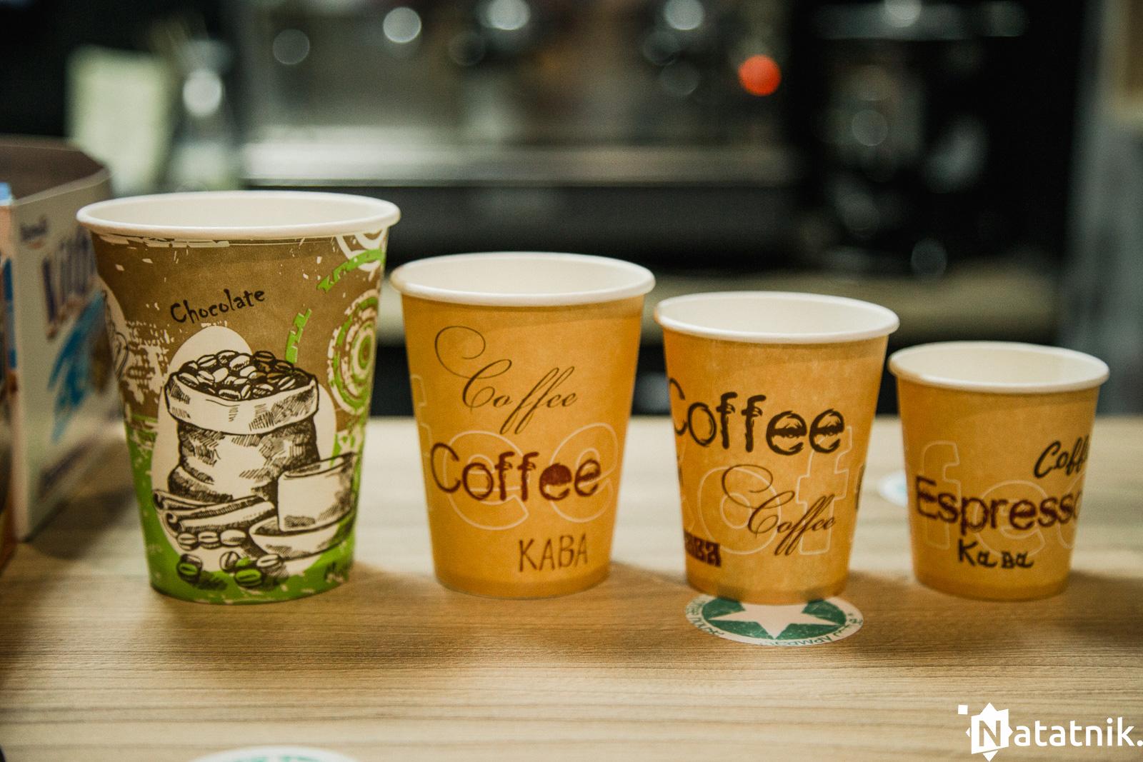 кофейный брест, кофе