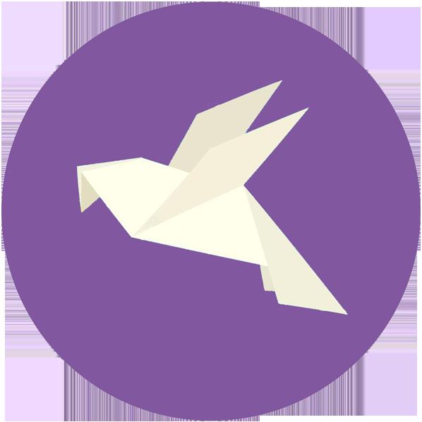 Залётная Пташка