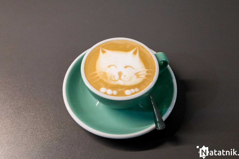 кофе, копи лювак, американо, капучино, Брест