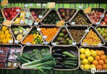 Обзор супермаркетов Бреста