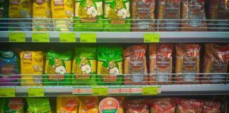 Обзор супермаркетов Бреста по цене