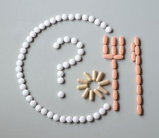 поликлиника медицина таблетки