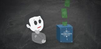 Благотворительность